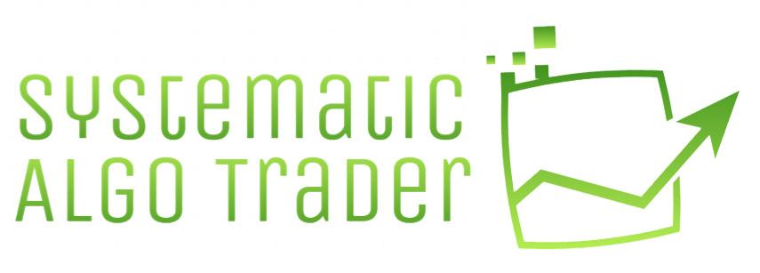 Systematic Algo Trader